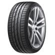 Hankook 韩泰 K117B 轮胎/防爆胎 225/55R17  669元包安装669元包安装