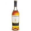 GLENMORANGIE 格兰杰 波特酒桶窖藏陈酿 高地单一麦芽苏格兰威士忌 700ml 339元包邮(下单立减)339元包邮(下单立减)