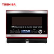 TOSHIBA 东芝 32L A7-320D 变频 微蒸烤一体机 5999元包邮