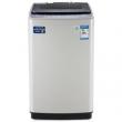 WEILI 威力 XQB65-6529 6.5KG 波轮全自动洗衣机568元包邮