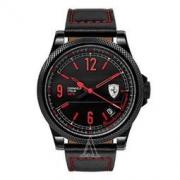 Ferrari 法拉利 Formula Italia S 830271 男士时装腕表 94美元约¥636(需用码)
