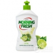澳洲销量第一,Morning Fresh 超浓缩婴儿洗碗液洗洁精 400ml*10瓶110.1元含税包邮
