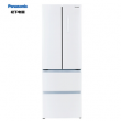 Panasonic 松下 NR-D350TP-W 变频风冷多门冰箱  4940元包邮4940元包邮