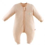 Elepbaby 象宝宝 婴儿睡袋   L码 53元