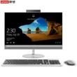 Lenovo 联想 AIO 520 21.5英寸致美一体机台式电脑(I3-7020U、4G、1TB+16G傲腾加速内存) 3499元包邮(需拼团)3499元包邮(需拼团)