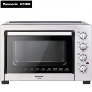 Panasonic 松下 NB-H3800 38L 电烤箱(镀铝板/M管/热风/烤叉)