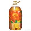 金龙鱼 压榨一级花生油 6.18L*2桶 ¥169.64包邮85元/桶