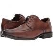 ecco 爱步 Cairo Formal Tie 男士商务皮鞋 91.49美元约¥62191.49美元约¥621
