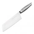TUOBITUO 拓 银星系列 钼钒钢切片刀69元,可3件7折