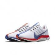 Nike Zoom Pegasus 35 Turbo SHM 男子 跑步运动鞋