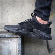 Adidas 阿迪达斯 三叶草 PROPHERE 大童款跑鞋