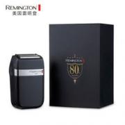 Remington 雷明登 R301HAB 往复式 电动剃须刀 279元包邮