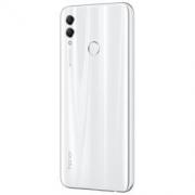 Honor 荣耀10青春版? 4GB+64GB  全网通版4G智能手机 铃兰白 1299元包邮(满减)