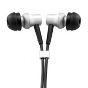 HIFIMAN 头领科技 RE-400入耳式耳机 微动圈 179元包邮