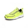 限尺码: NIKE 耐克 AIR ZOOM SPIRIDON '16 男款运动鞋311.2元包邮
