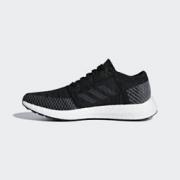 adidas 阿迪达斯 PureBOOST GO 女款跑鞋 *2双 668元包邮(多重优惠,合334元/双)