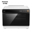 Panasonic 松下 NU-SC200W 蒸烤箱 30L 2999元包邮(立减)2999元包邮(立减)