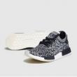 adidas 阿迪达斯 Originals NMD R1 PK BZ0219 女款跑鞋 463元包邮463元包邮