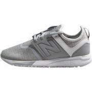 NEW BALANCE 新百伦 WRL247YD 运动鞋 198元包邮
