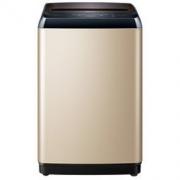 Hisense 海信 XQB80-H6326DG 8公斤 直驱变频全自动波轮洗衣机 1198元包邮(满减)1198元包邮(满减)