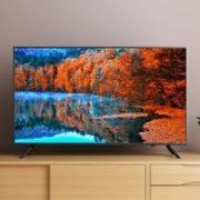 11日0点:MI 小米 4C L55M5-AZ 55寸 4K 液晶电视