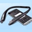 LG HBS-1100 翻新版 无线立体声蓝牙耳机 $47.99到手约380元