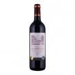 CHATEAU BLAIGNAN 碧朗酒庄 干红葡萄酒 2011年 750ml *4件¥523