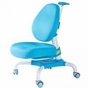 SINGAYE 心家宜 人体工学儿童成长学习椅 M_207L王子蓝 499.2元包邮(需用码)