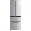 22日14点:低过双十二,Ronshen 容声 BCD-319WD11MP 多门冰箱 319L2789元包邮(双十二2799元)