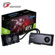Colorful 七彩虹 iGame GeForce RTX 2070 Neptune OC GDDR6 8G电竞游戏一体式水冷显卡 5399元包邮5399元包邮