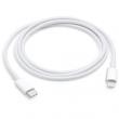 Apple 苹果 USB-C 转 Lightning连接线  1米139元包邮