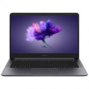 honor 荣耀 MagicBook 14英寸笔记本(i5-8250U、8GB、256GB) 4788元包邮4788元包邮
