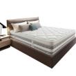 SLEEMON 喜临门 第三睡感 独立袋装弹簧床垫 180*20  2868元包邮2868元包邮