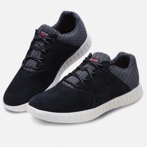 SKECHERS 斯凯奇 14527 女士运动鞋 *2件