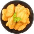 尚选 经典原味鸡块 1000g/袋 21.9元21.9元