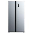 VIOMI 云米 BCD-545WMSA 545L 对开门冰箱 2499元包邮(需用券)2499元包邮(需用券)