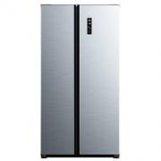 VIOMI 云米 BCD-545WMSA 545L 对开门冰箱 2499元包邮(需用券)