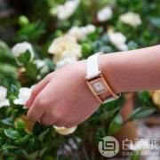 CALVIN KLEIN Unexpected系列 女士时装手表 K4H436L6 $48(需用码)