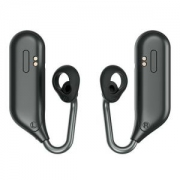 SONY 索尼 Xperia Ear Duo XEA20  真无线开放式耳机 黑色