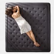 POLAR BEAR 极地熊牌 3D独立袋弹簧床垫 舒适版 180*200cm
