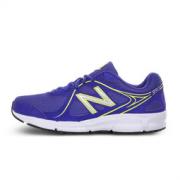 new balance W390CS2 390系列 女款跑步鞋 *3件  417元包邮