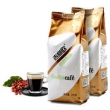 GEO 吉意欧 日式炭烧咖啡豆250g *10件 140元包邮(双重优惠,合14元/件)140元包邮(双重优惠,合14元/件)