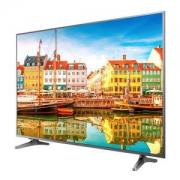 SAMSUNG 三星 UA49NU7000JXXZ 49英寸 4K液晶电视