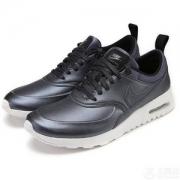 NIKE 耐克 AIR MAX THEA SE 女子运动鞋236.8元包邮