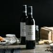 Best's Great Western 贝思酒庄 黄金时代 西拉干红葡萄酒 750ml*6瓶335.04元包邮(黑卡优惠)