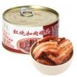 MALING 梅林 红烧扣肉罐头 340g19.5元,可低至10.4元