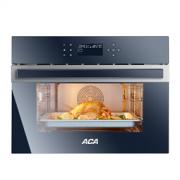 ACA 北美电器 ATO-EE58A 嵌入式电烤箱  3649元包邮