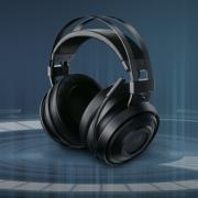 RAZER 雷蛇 影鲛 标准版 游戏耳机 649元包邮(699-50)