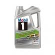 Mobil 美孚 1号AFE 0W-20 SN 全合成机油 6Qt +凑单品288.01元(合48元/Qt)