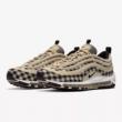 Nike Air Max 97 Premium 男子 运动鞋凑单到手592元(专柜1249元)